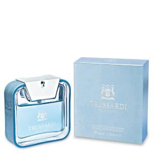 Eau de toilette Bleu Land Trussardi (50 ml)