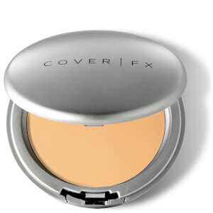 Cover FX Blotting Powder 10g (Various Shades)