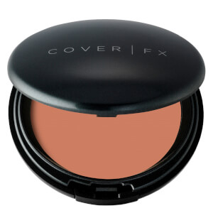Cover FX Bronzer 10g (Various Shades)