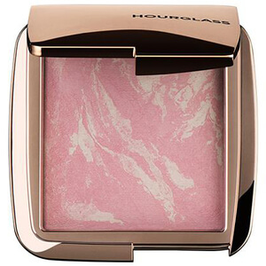 Hourglass Ambient Lighting Blusher - Ethereal Glow