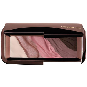 Hourglass Modernist Eyeshadow Palette - Monochrome