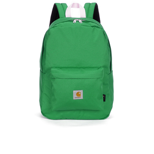 Carhartt Men's Watch Backpack - Green