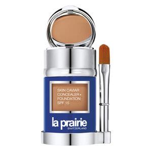 La Prairie Skin Caviar Concealer Foundation SPF15
