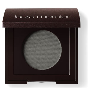 Laura Mercier Tightline Cake Eye Liner 1.4g (Various Shades)
