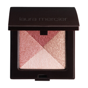 Laura Mercier Shimmer Bloc Goldn Mosaic