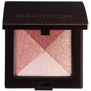 Laura Mercier Shimmer Bloc Pink Mosaic