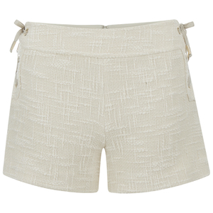 Paul & Joe Sister Women's Janeiro Shorts - Cream
