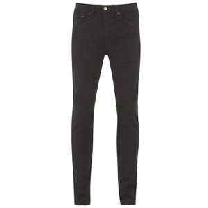 Levi's Men's 519 Super Skinny Jeans - Darkness