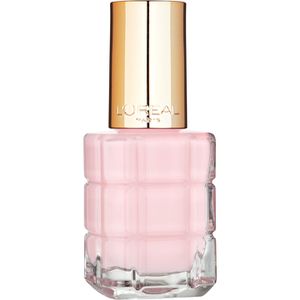 L'Oréal Paris Color Riche Vernis A LHuile Nail Varnish - Dimanche Apres-midi 5ml