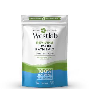 WestlabSels d'Epsom 1 kg