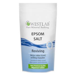 Westlab泻盐 5kg