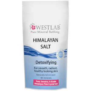 Sal dos Himalaias Westlab500g