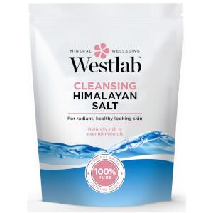 Westlab Himalaya-Salz 5kg