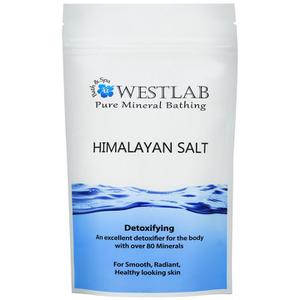 Westlab 喜马拉雅山岩盐5kg