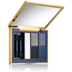 Paleta Estée Lauder Pure Color Envy Eyeshadow em Dark Ego