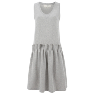 Vanessa Bruno Athe Women's Elbe Dress - Grey