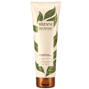 Mizani True Textures Intensiv Moisture Replenish Treatment (250 ml)