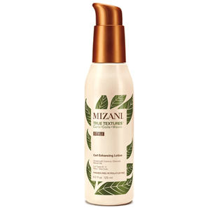 Mizani True Textures Perfect Curl Enhancing Lotion (125 ml)