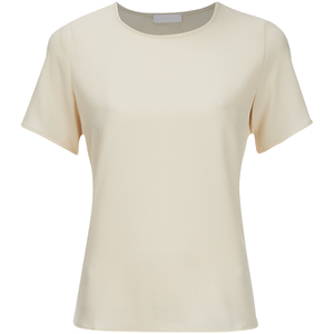 2NDDAY Women's Rothko Top - Sand Dollar