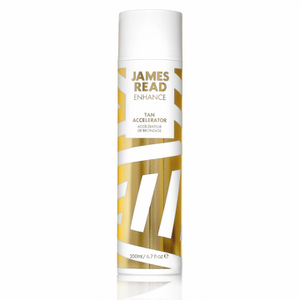 James Read Tan Accelerator 200ml: Image 2