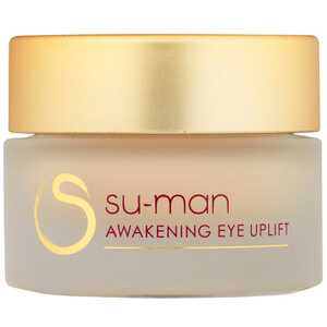 Su-Man Awakening Eye Uplift