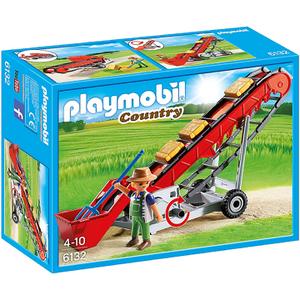 Playmobil Mobiles Förderband (6132)