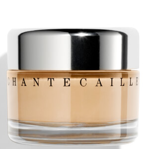 Chantecaille Future Skin Oil-Free Foundation 30g - Camomile