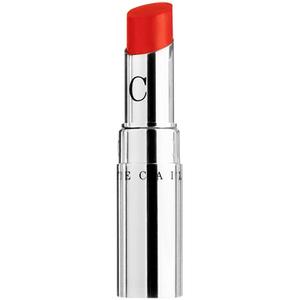 Barra de labios Hydra Chick Lipstick de Chantecaille