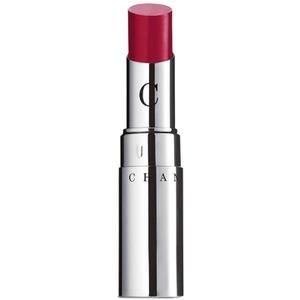 Rouge à lèvres Chantecaille