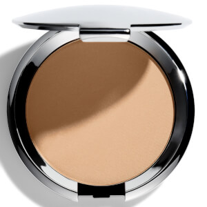 Chantecaille Compact Makeup Foundation (in verschiedenen Farben)