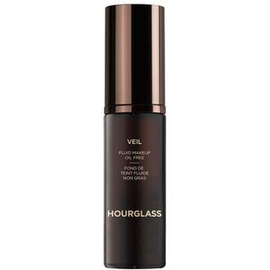 Hourglass Veil Fluid Make-Up Foundation (Various Shades)
