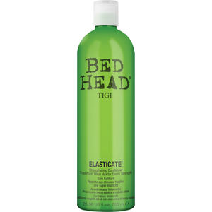 Acondicionador Elasticate de TIGI Bed Head (750 ml)