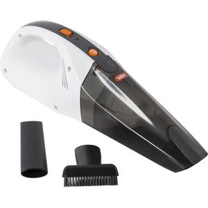 Vax H86S9B Cordless Handheld Vacuum Cleaner - 9.6V