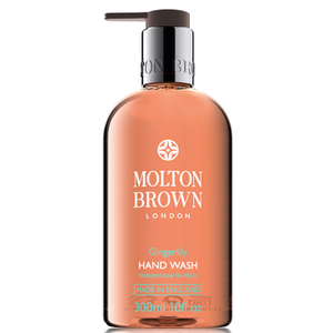 Molton Brown Gingerlily Hand Wash 300 ml