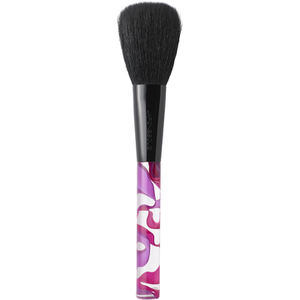 Japonesque Colour Collection Face Brush