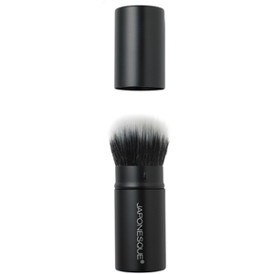 Japonesque Retractable BB/CC crema Brush