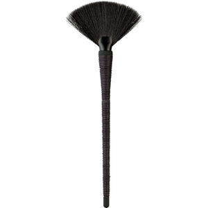 Japonesque Kumadori Buffing Brush