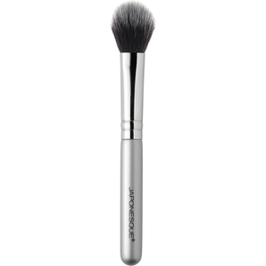 Кисточка для консилера Japonesque Fluff Concealer Travel Brush