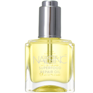 nails inc. Superfood olio riparatore 14 ml