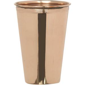 Parlane Copper Tumbler