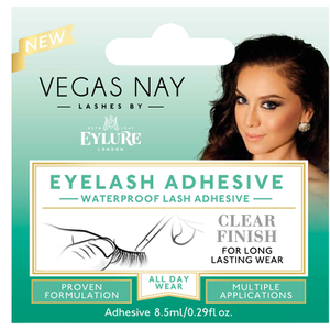 Eylure Vegas Nay - Adhesive 8,5 ml