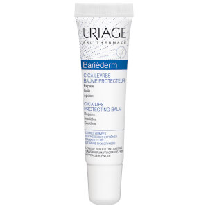 Uriage Bariéderm Lip Balm 15ml
