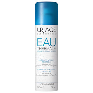 Uriage Eau Thermale Pure acqua termale (150ml)