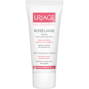 Uriage Roséliane 红血丝修护霜 (40ml)