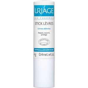 Stick Uriage Lèvres Hydratant Lipstick (4g)