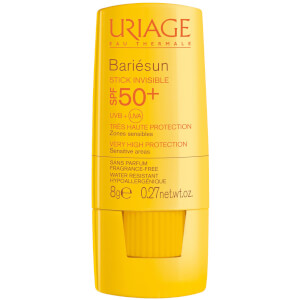 Uriage Bariésun Sun Invisible Stick SPF50+ (8g)