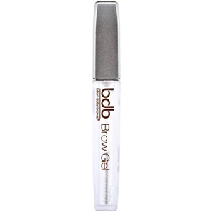 Billion Dollar Brows Brow Gel żel do brwi 3 ml