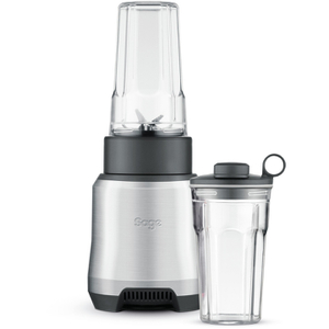 Sage The Boss to Go Blender - BPB550BAL