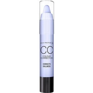 Stick Colour Corrector de Max Factor - Opacidad