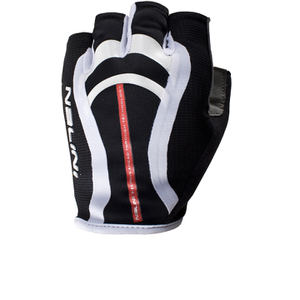 Nalini Light Mitts - Black